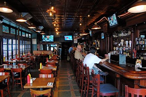 west side ale house happy hour new york city specials drink nyc drink nyc