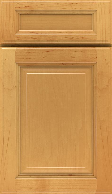 raised panel kitchen cabinet doors briarcliff ii raised panel cabinet doors aristokraft