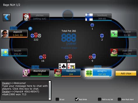 poker software  faq