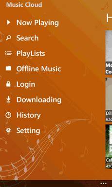 brani musicali da free cloud migliaia di brani musicali da ascoltare