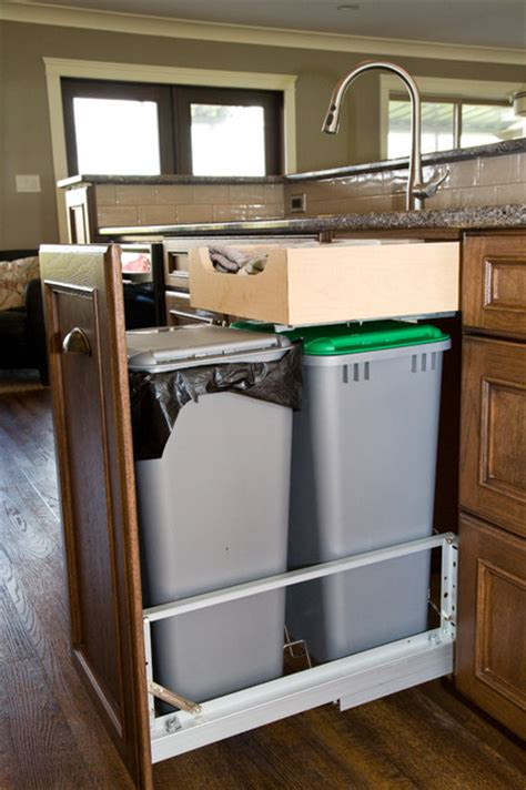 kitchen cabinets chilliwack chilliwack central traditional vancouver by starline