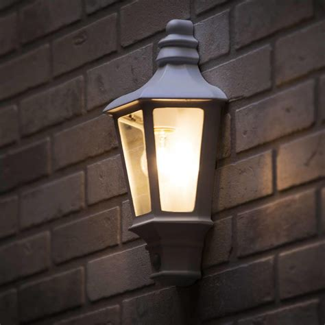 patio wall lights how to build a kidney shaped patio and