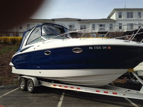 boat dealers pittsburgh pa crownline new and used boats for sale in pennsylvania