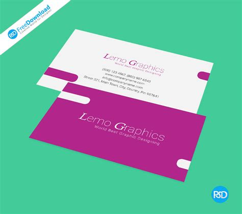 business card template psd 2017 business card mockup psd template psd free