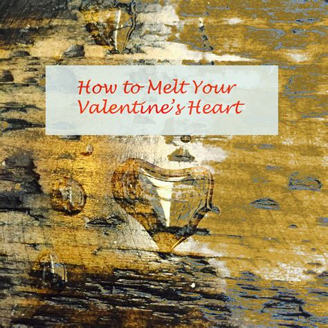 in the mud zen musings books 5 tips to melt your s