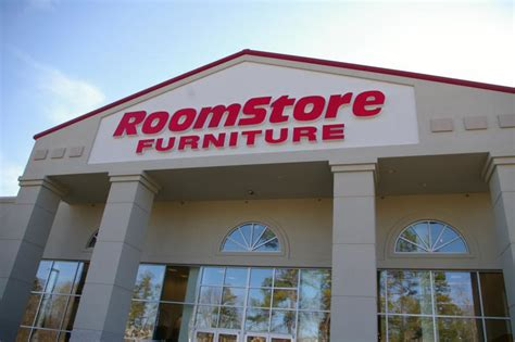 Furniture Row Stores by Quot Furniture Row Quot In Raleigh Raleigh Relocation Package