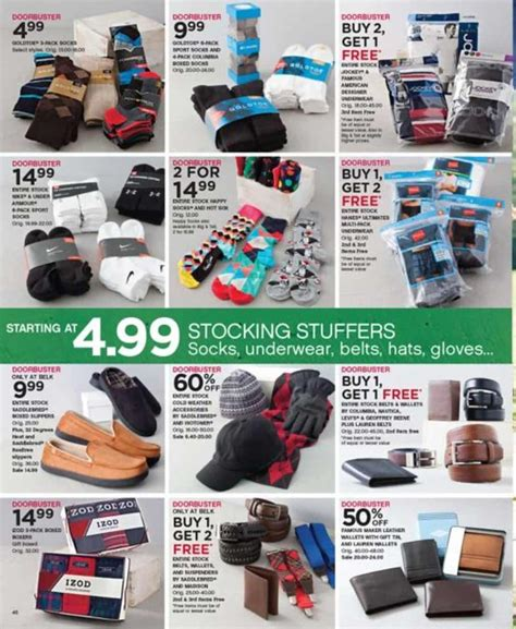belk black friday ads deals sales 2016 couponshy