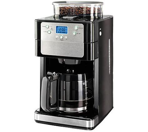 Kaffeemaschine 2 Tassen Test 1066 kaffeemaschine 2 tassen test melitta kaffeemaschine 2