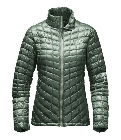Tnf S Thermoball Jacket the s thermoball zip jacket