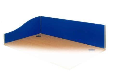 entry level desk entry level desk mounted partitions allard office furniture