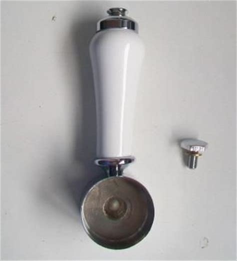 bath shower diverter valve bath shower mixer diverter valve chrome white lever 62013616 plumbers mate ltd