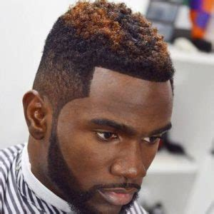 slow hair cuts for black men top 40 black men haircuts and hairstyles