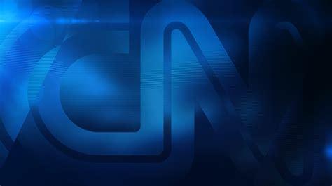 Gong Yoo on becoming South Korea's leading man - CNN