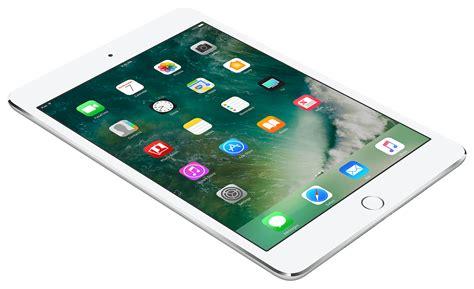 Format Video Lu Par Ipad | 4 alternatives 224 l ipad mini abandonn 233 par apple frandroid