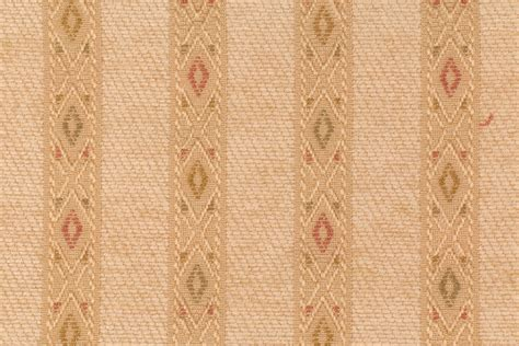 princeton upholstery princeton chenille upholstery fabric in multi
