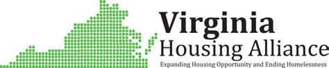 alliance housing home virginia housing alliance