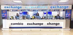 oficinas de cambio oficinas de cambio de moneda global exchange
