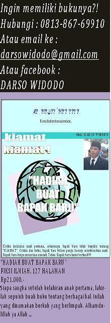 Buku Pengantar Manajemen Keuangan Teori Dan Soal Jawab Irham Fahmi kuliah pengantar manajemen