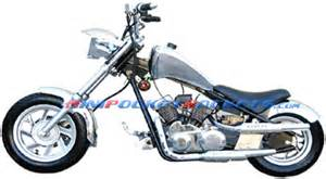 pep boys electric scooters pep wiring diagram and circuit schematic