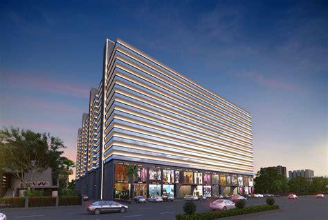 time in surat surat malls cinemas page 20 skyscrapercity