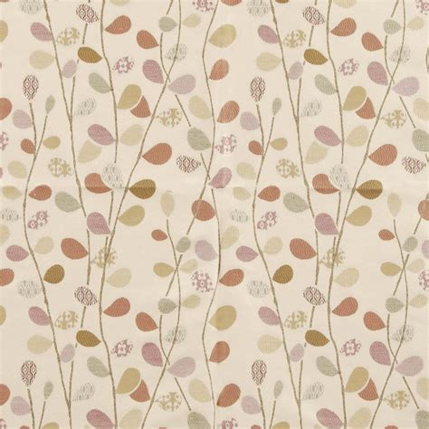 curtain fabric price buy cheap curtain fabric compare curtains blinds