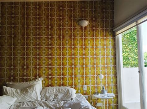 here is the great bedroom home hotel a hotel life