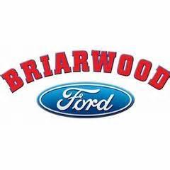 Briarwood Ford Saline Mi Saline Mi Merchants Reviews Photos Coupons Blogs