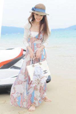 Baju Korea Style Kra 448 choordt tart iunfo uliya baju dress korea terbaru 2012
