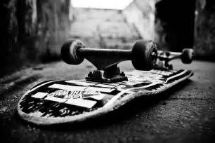 skateboarding skates sk8 skate desktop hd wallpaper download hd wallpapers