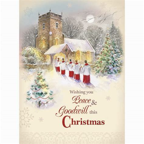 Online Kitchen Design Tool christmas cards church scenes buy online at qd stores