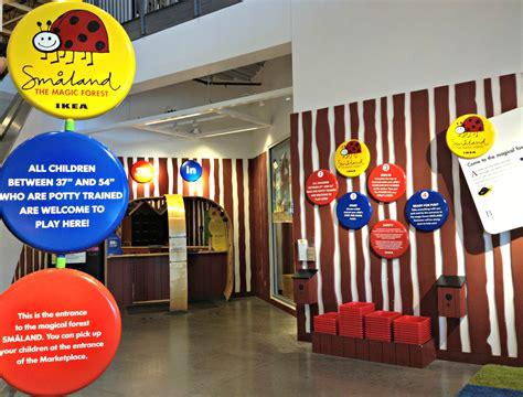 Home Daycare Design Ideas by 169 Roastedbeanz Com Ikea Smaland Daycare Roasted Beanz
