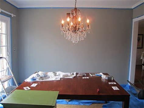 valspar pavement paint colors beautiful bedroom paint colors and living rooms