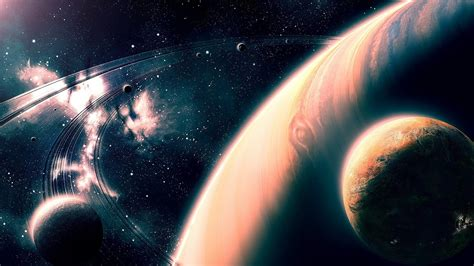 imagenes lindas full hd hermoso universo planetas estrellas fondos de pantalla