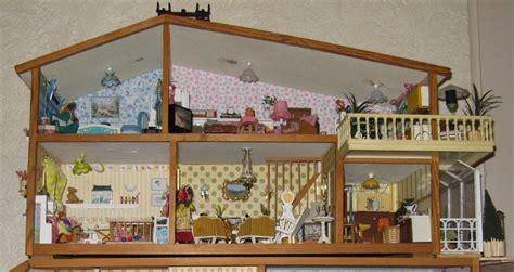 lundby dollhouse vintage lundby update a lundby gothenburg complex