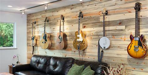 guitar bedroom ideas home guitar room ideas home decor ideas