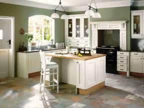 White Kitchen Paint Ideas Cool Kitchen Colors Or By Kitchen Paint Color Ideas