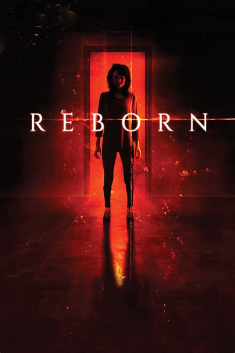reborn  film  subtitrat full hd filme