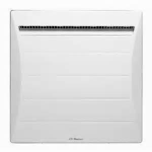chauffage inertie seche 452 delonghi hvs3031 radiateur soufflant 2000 watts