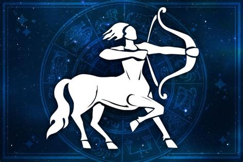 astronomy guide year of the monkey 2016 sagittarius