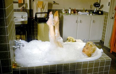 the bathtub movie the seven year itch 1955 splish splash top 10 movie