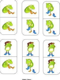 froggy gets dressed template froggy gets dressed bingo adorable printable bingo