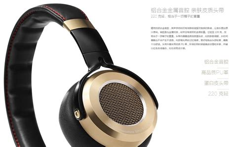 Jual Headset Beats Ori Kaskus jual xiao mi headphones ori takkii shop