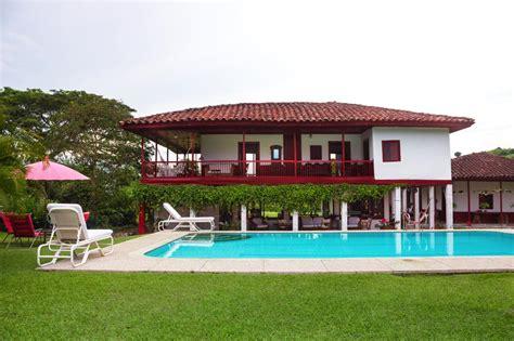 casas y fincas turismo en casas y fincas alquilando casas y fincas