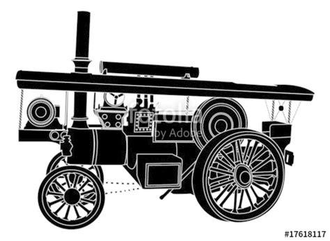 steam engine silhouette www pixshark com images