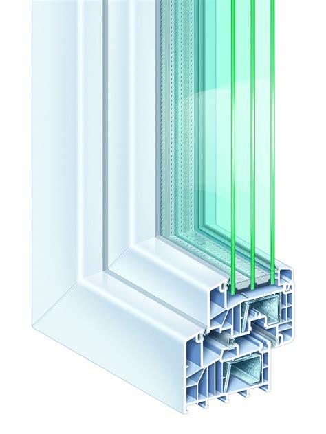 kunststofffenster und türen fenster und t 252 ren tischlerei brandl gmbh