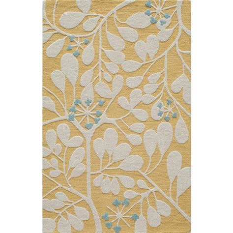 5 by 8 area rugs momeni dunes gold 5 ft x 8 ft indoor area rug dunesdun10gld5080 the home depot