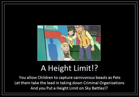 meme height height logic meme by 42dannybob on deviantart