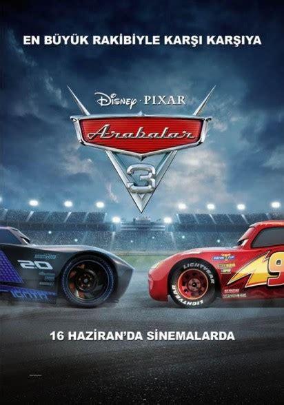 cars 3 film izle turkce movie film izle full hd online sinema platformu ile en