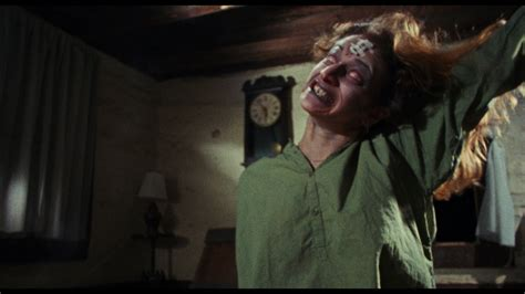 film evil dead 1981 top 10 deadites from the evil dead trilogy evil dead