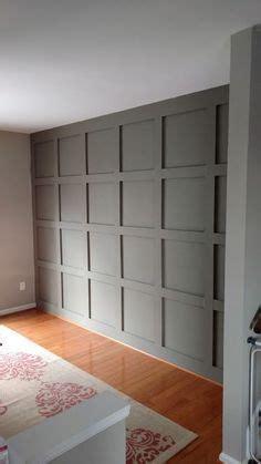Wallpaper Rumah Cosmo 818 1 Modern 12 ways to wainscote wainscoting room and house